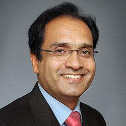 Shekhar Yadav